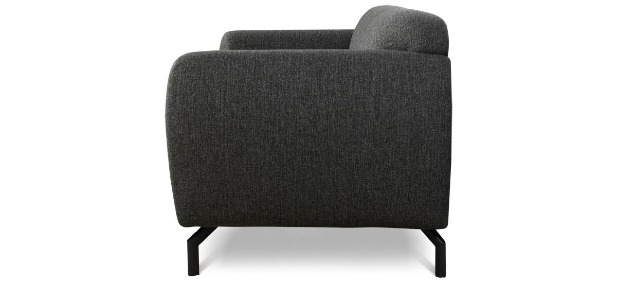 Luksus senge - Kæmpe udvalg   - xl-mobler.dk
