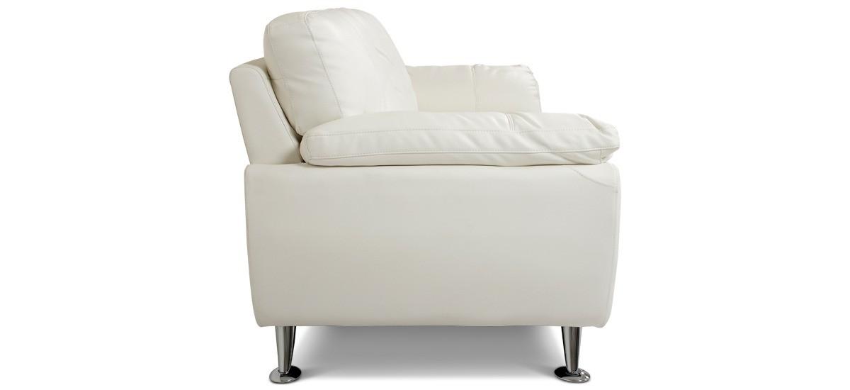 adria tv bord hvid sort 5 950 m?l p? tv bordet 200 x 50 x 40 tv ...