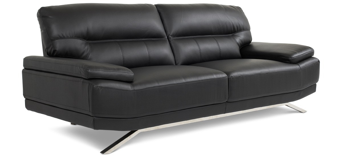 stor chaiselong sofa