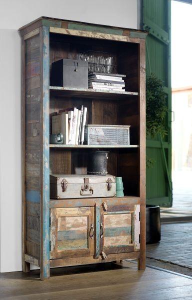 chaiselong sofa rent vand til boliger. Black Bedroom Furniture Sets. Home Design Ideas