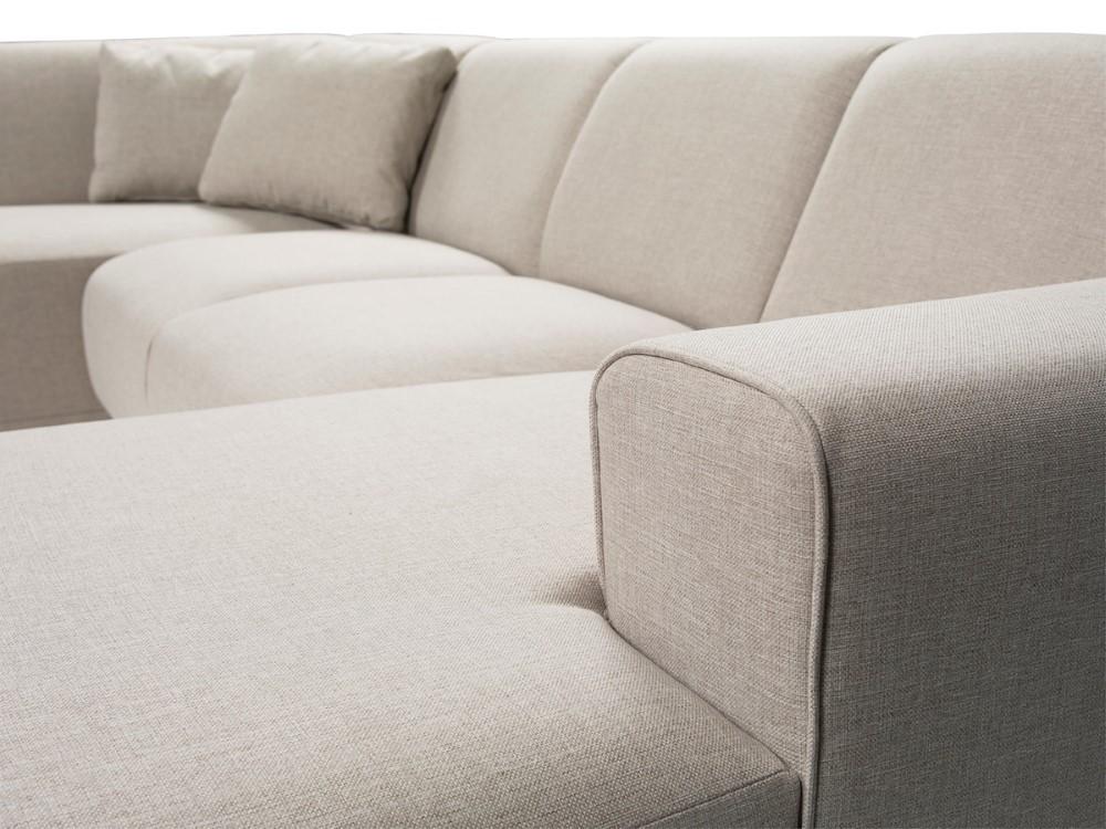 havemøbler sofa
