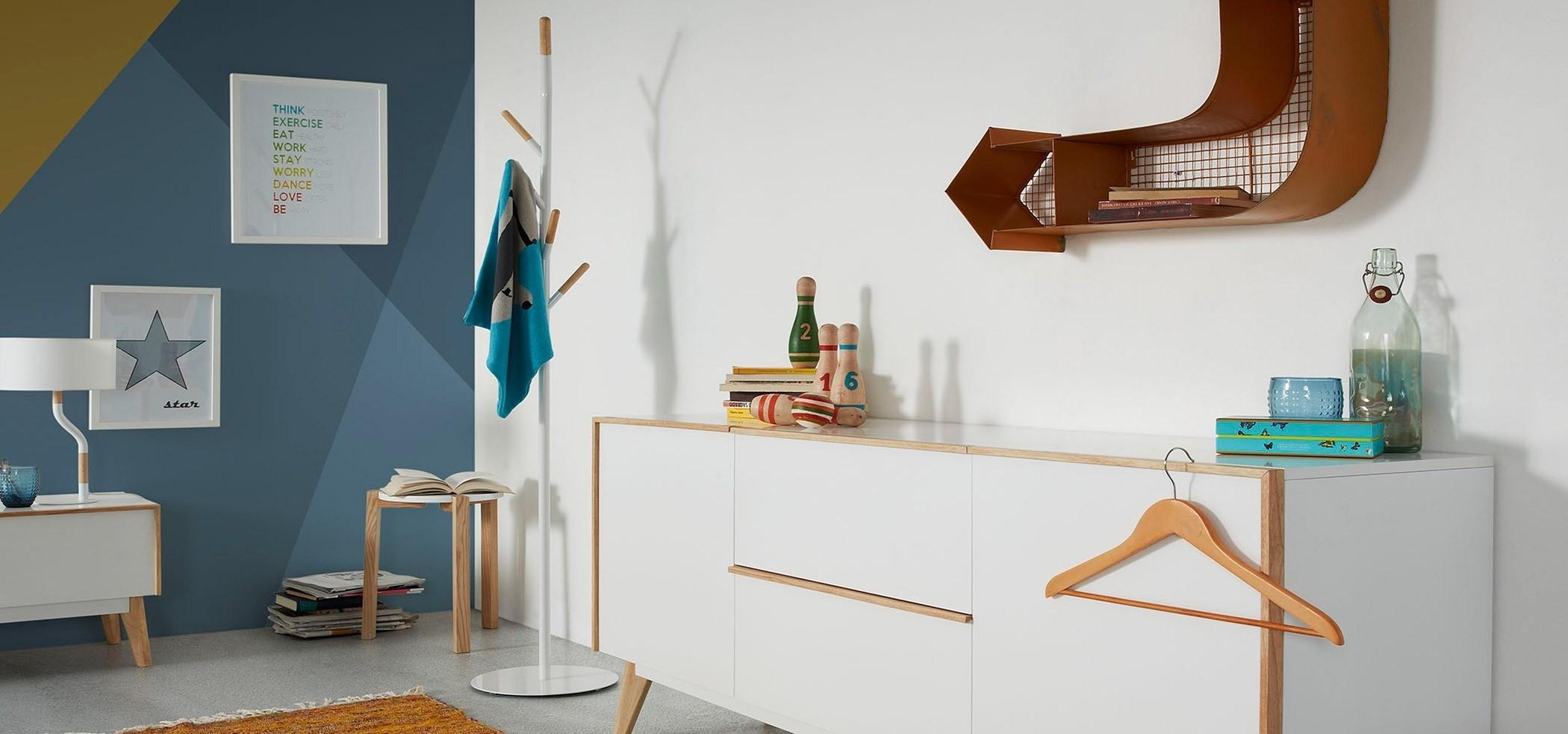 veggfliser kjokken. Black Bedroom Furniture Sets. Home Design Ideas