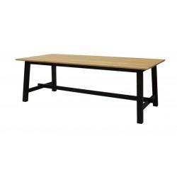 Shelton spisebord