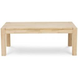 Silkeborg sofabord