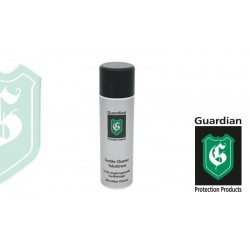 Guardian Tekstilrens, 500 ml.