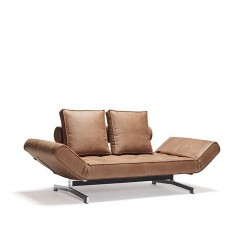 INNOVATION GHIA daybed