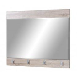 Estoria - spejl