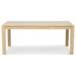 Silkeborg spisebord - 180 cm.