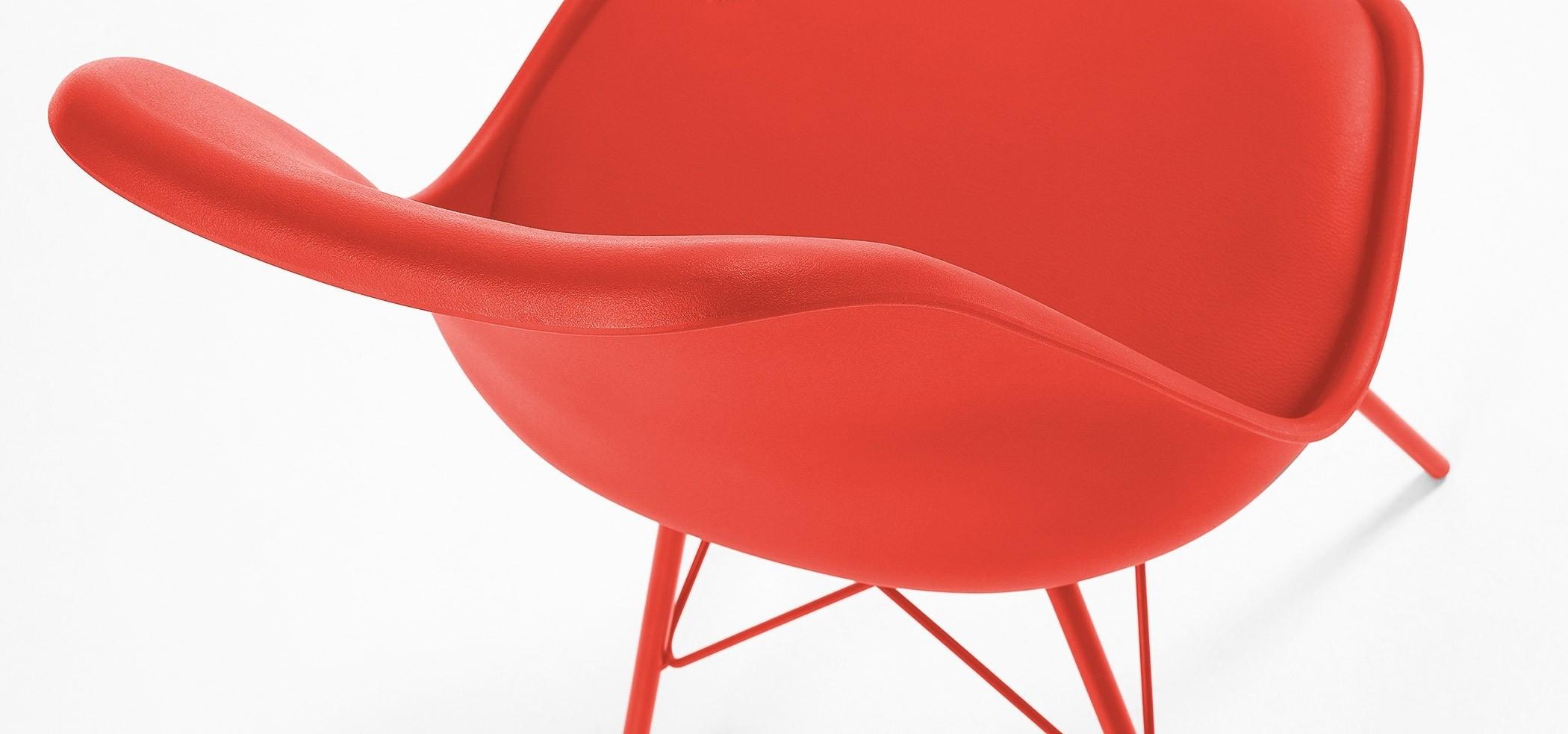 trendy-iii-sofa-med-dobbelt-chaiselong-0