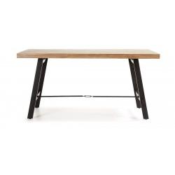 Lando spisebord 210 cm