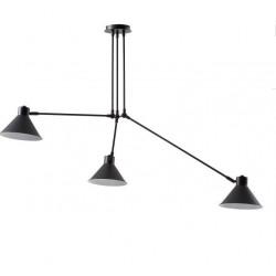 Dione loftlampe