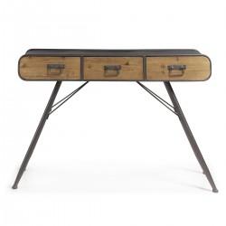 Kalla spisebord, bordplade