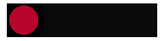 Xl-Mobler.dk