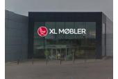 Xl Møbler Fredericia